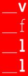 Logo Berufsverband VFLL